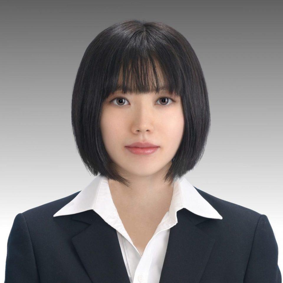 新宿区飯田橋 K・Yさん